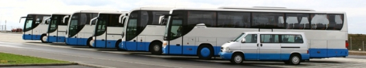 regensburg bus partner busunternehmen. Black Bedroom Furniture Sets. Home Design Ideas